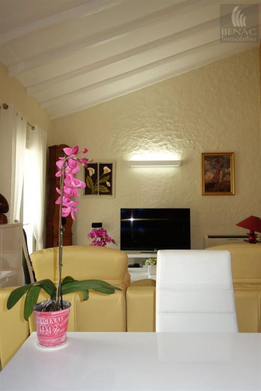 Vente maison / villa Castres 235000€ - Photo 2