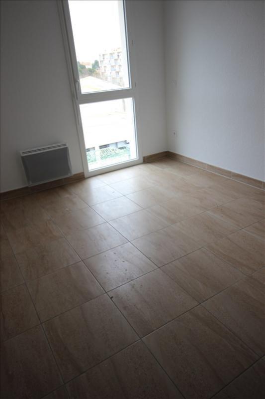 Verhuren  appartement Montpellier 830€ CC - Foto 5