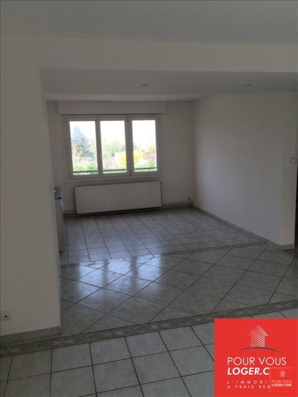 Vente immeuble Outreau 241270€ - Photo 3