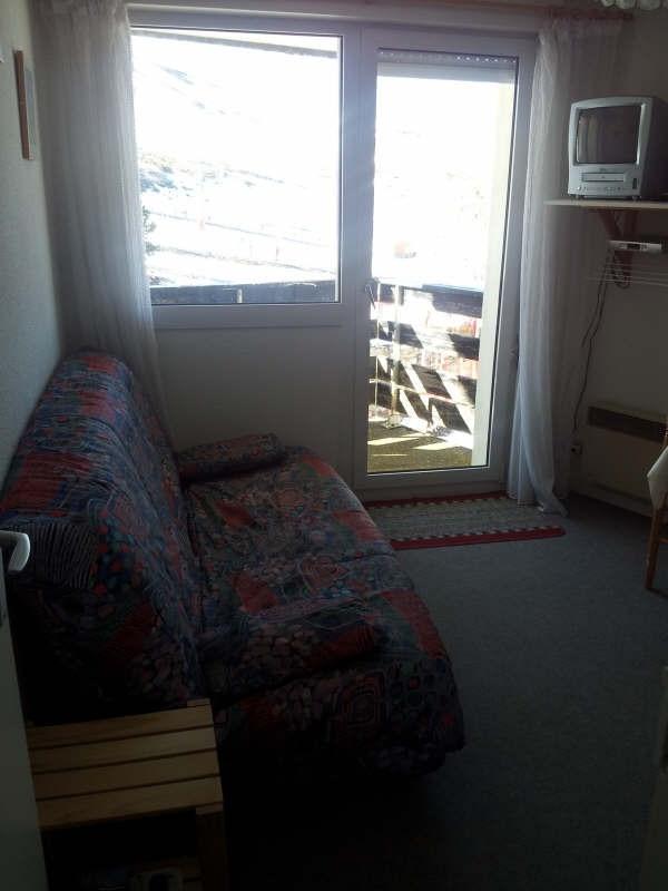 Vente appartement Arette 45000€ - Photo 9