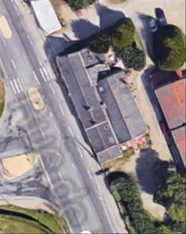 Produit d'investissement maison / villa Treillieres 459680€ - Photo 2