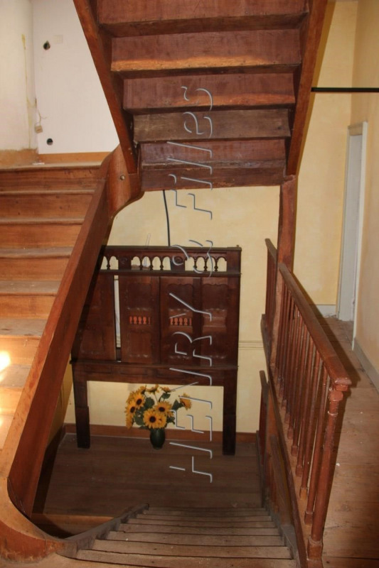 Vente maison / villa L'isle-en-dodon 390000€ - Photo 22