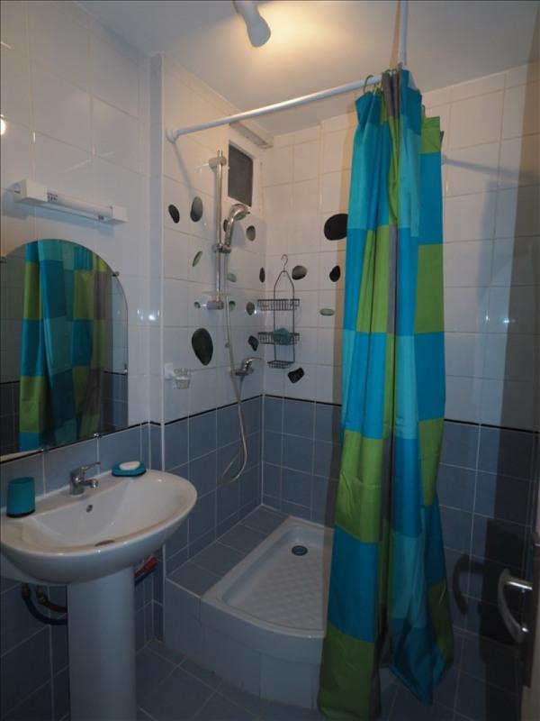 Rental apartment Manosque 595€ CC - Picture 7