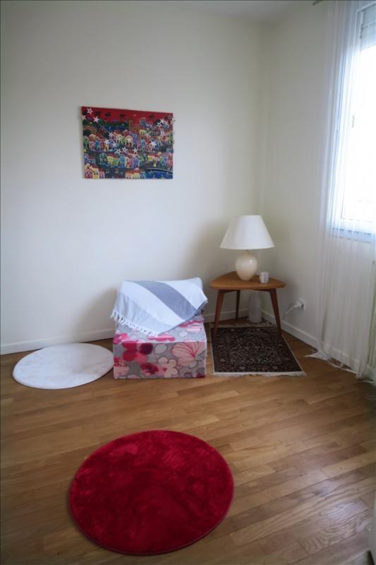 Vente maison / villa Epinay sur orge 282000€ - Photo 6