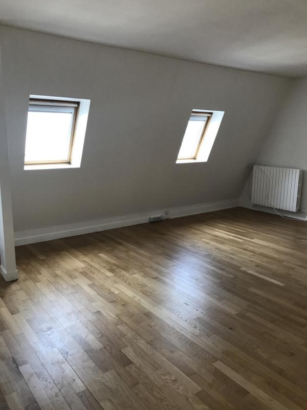 Rental apartment Paris 8ème 2270€ CC - Picture 7