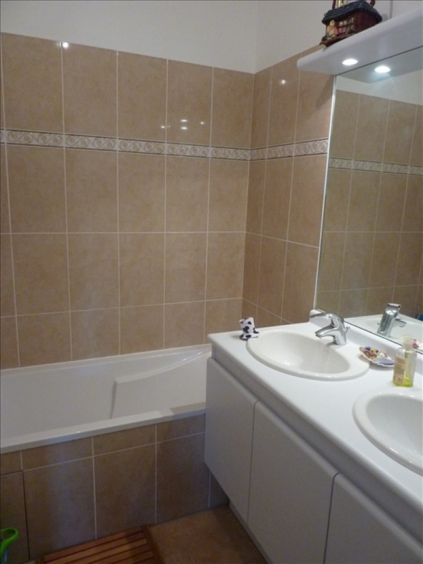 Vente appartement Meaux 179 000€ - Photo 3