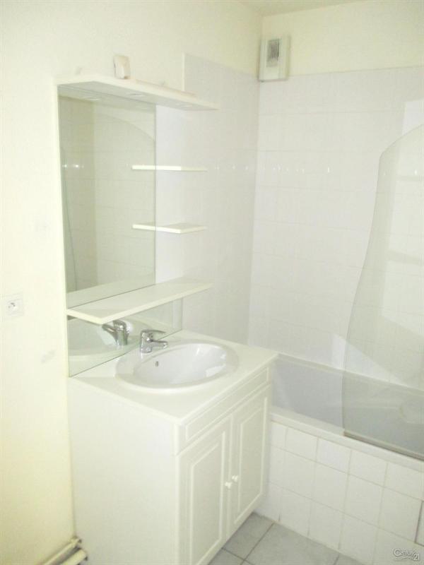 Vente appartement St arnoult 99000€ - Photo 2