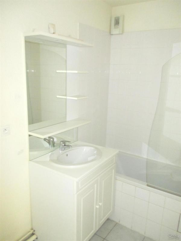 Vendita appartamento St arnoult 99000€ - Fotografia 2