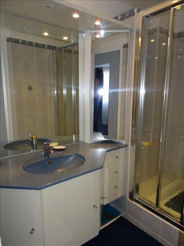 Vente appartement Sarcelles 144000€ - Photo 4
