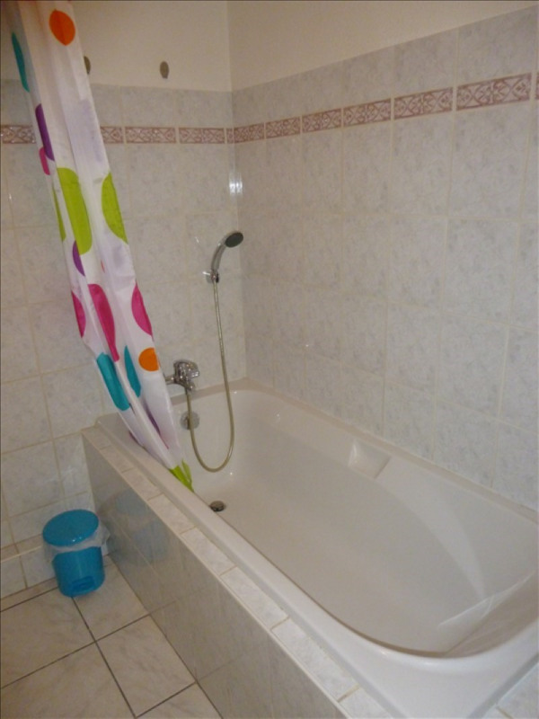 Location appartement Manosque 550€ CC - Photo 5