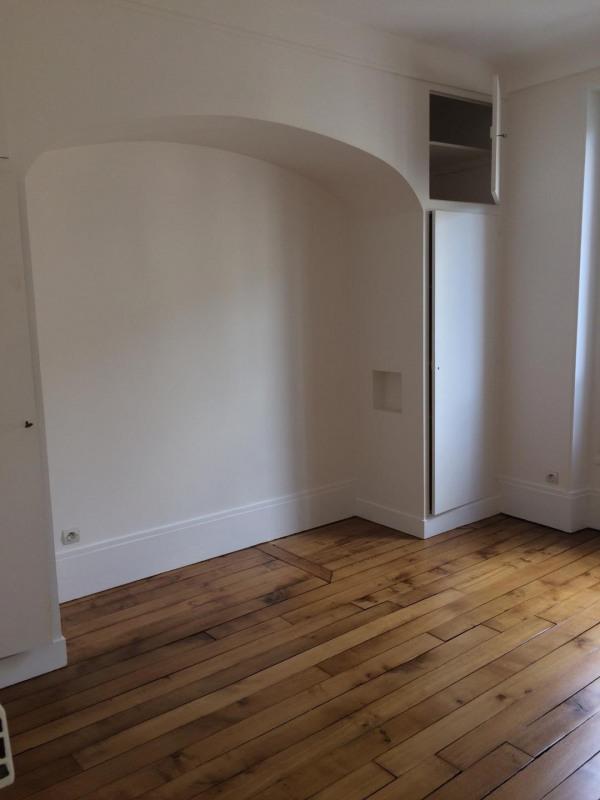 Alquiler  apartamento Paris 17ème 3110€ CC - Fotografía 9