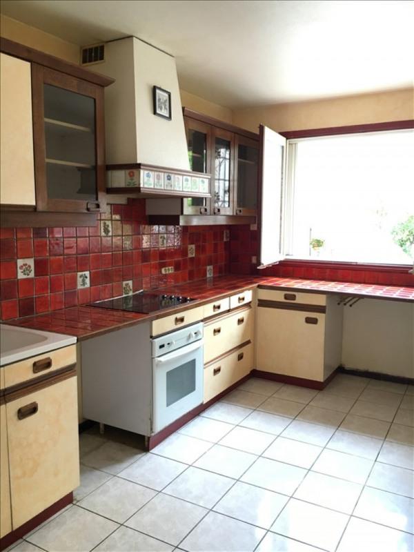 Vente maison / villa Sannois 240000€ - Photo 6