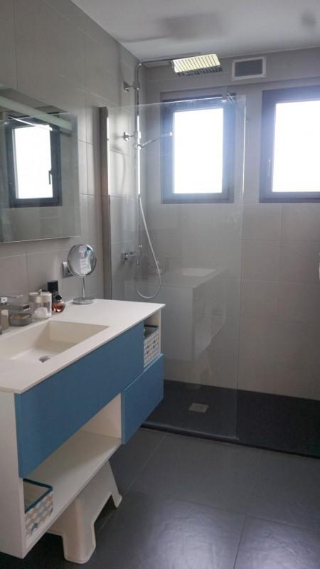 Vente de prestige maison / villa Ville la grand 585000€ - Photo 9