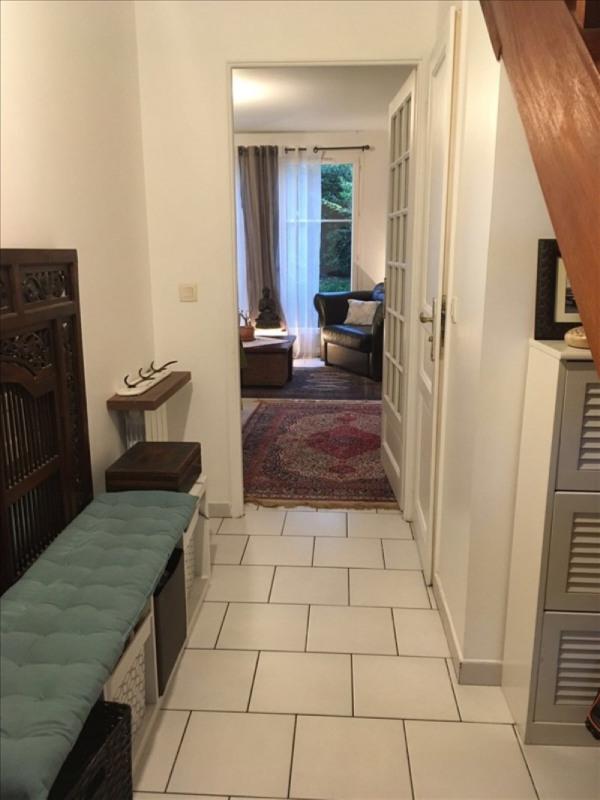 Location appartement Tournan en brie 995€ CC - Photo 4