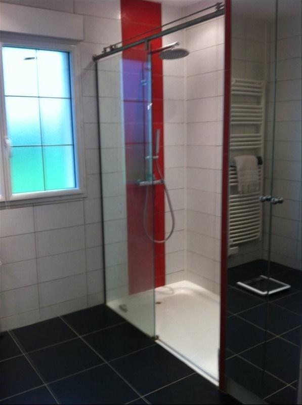 Sale house / villa Blois 180000€ - Picture 5