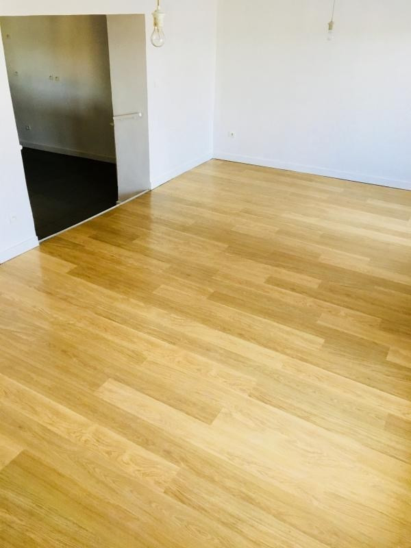 Vente appartement Ecully 240 000€ - Photo 3