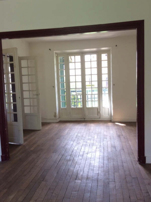 Vente maison / villa Le chatelet en brie 242000€ - Photo 9