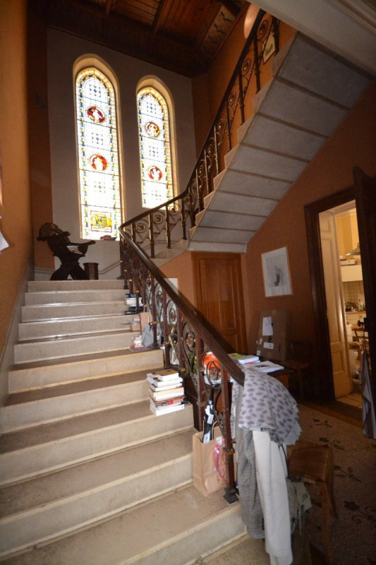 Vente de prestige château Parcieux 1500000€ - Photo 19