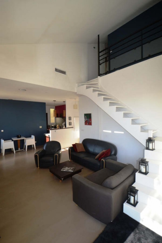 Vente appartement Avignon intra muros 437 000€ - Photo 4