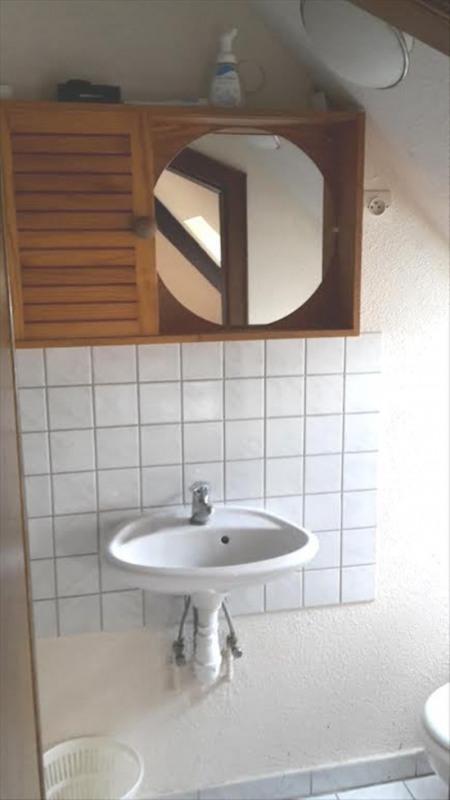 Vermietung wohnung Illkirch graffenstaden 310€ CC - Fotografie 5