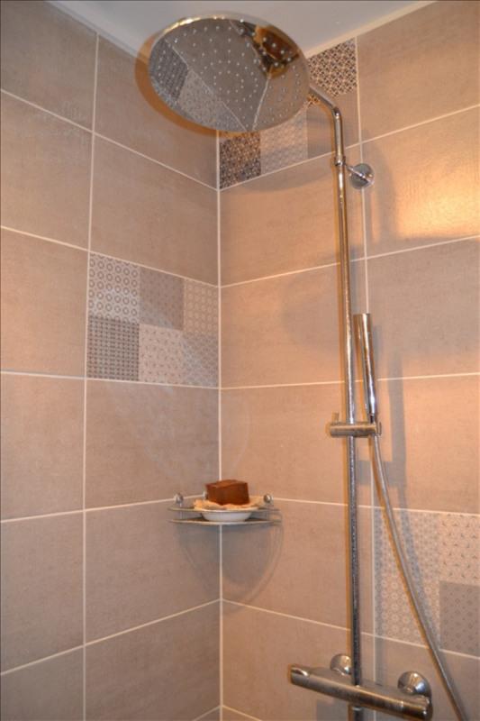 Verkoop  appartement Vienne 152000€ - Foto 6