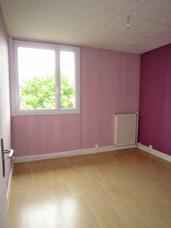 Location appartement Ballainvilliers 800€ CC - Photo 13