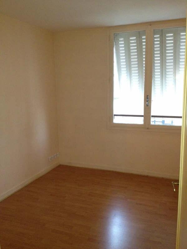 Location appartement Boulogne billancourt 1510€ CC - Photo 4