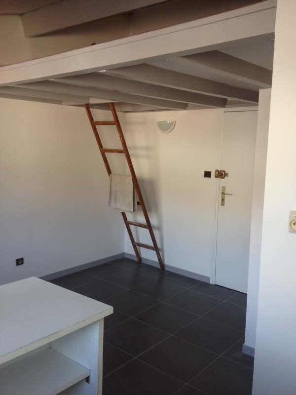 Location appartement Toulouse 442€ CC - Photo 4