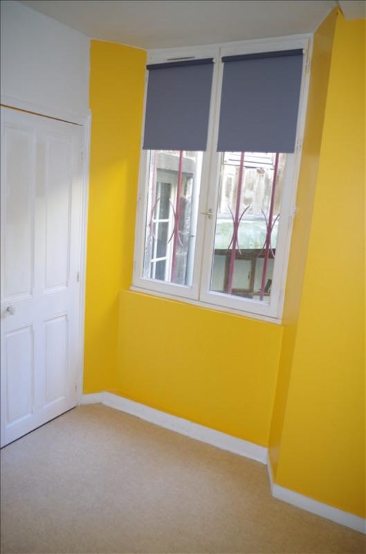 Vente appartement Caen 149000€ - Photo 7