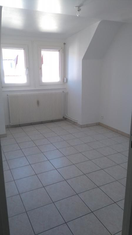 Location appartement Strasbourg 750€ CC - Photo 3