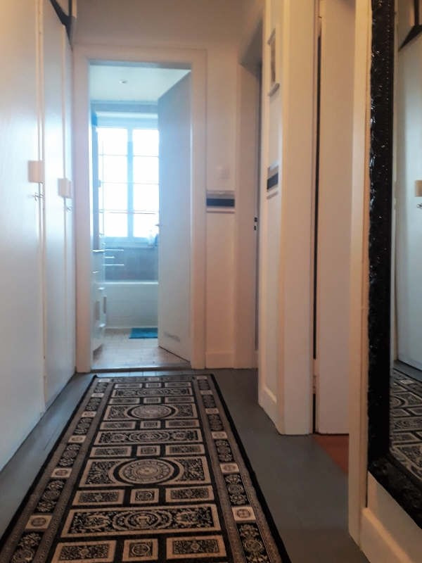 Vente appartement Haguenau 185 000€ - Photo 6