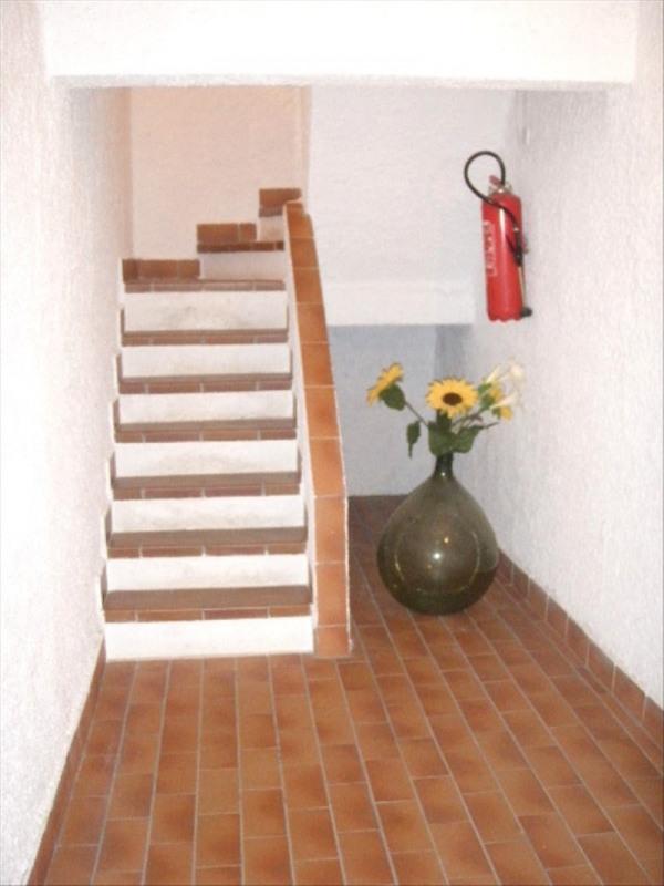 Vente appartement Port vendres 159000€ - Photo 6