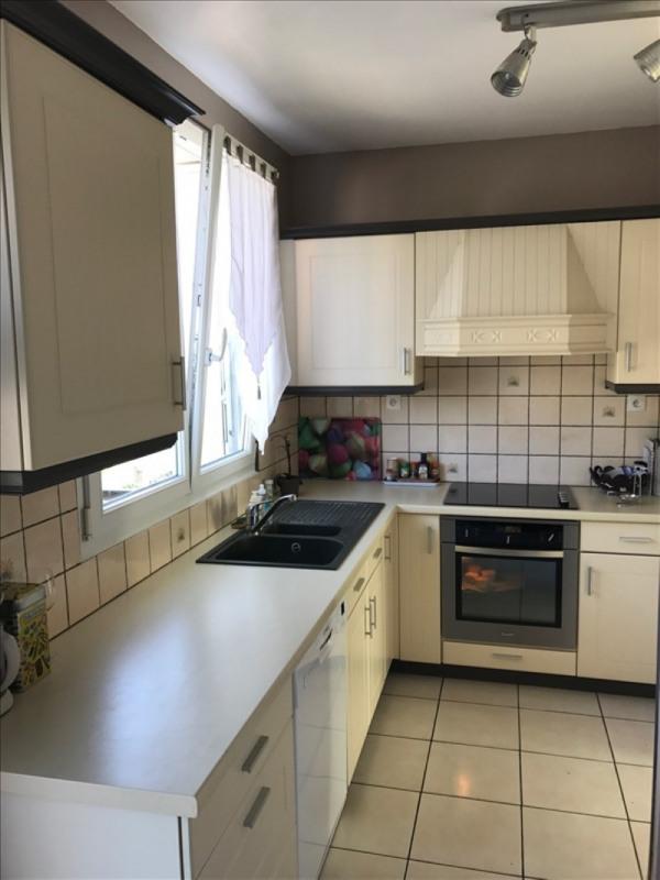 Sale house / villa Vendôme 174552€ - Picture 4