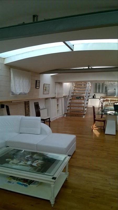Vente maison / villa Le port marly 540000€ - Photo 4