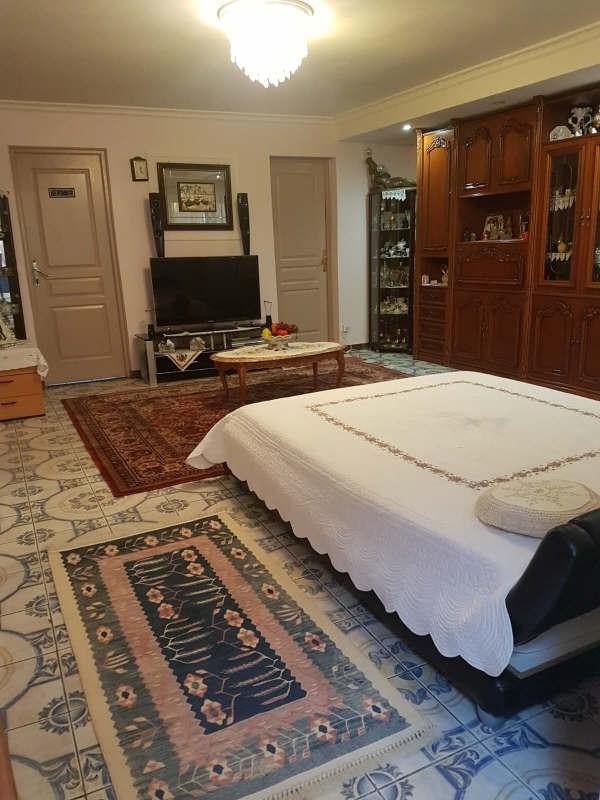 Sale house / villa Bobigny 315000€ - Picture 5