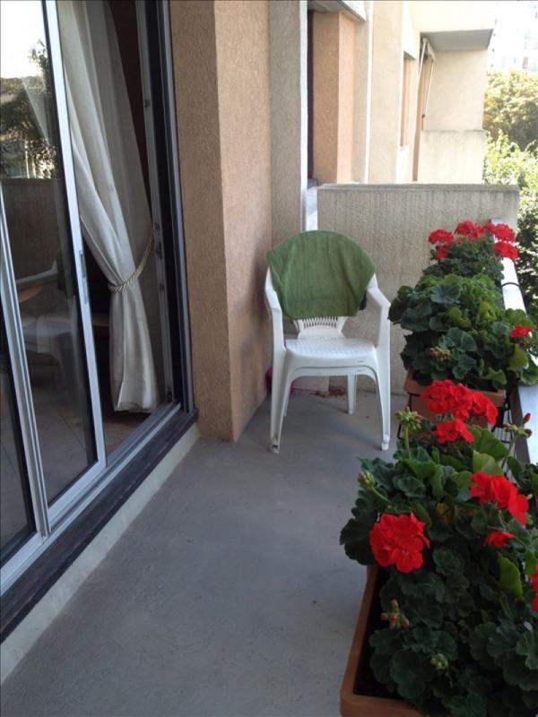 Location appartement Bagneux 1136€ CC - Photo 2