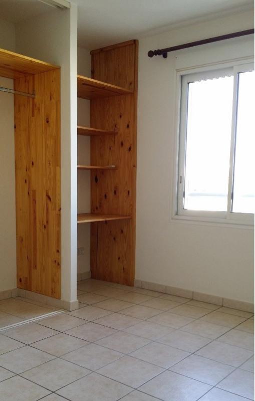 Produit d'investissement appartement Ravine des cabris 159000€ - Photo 4