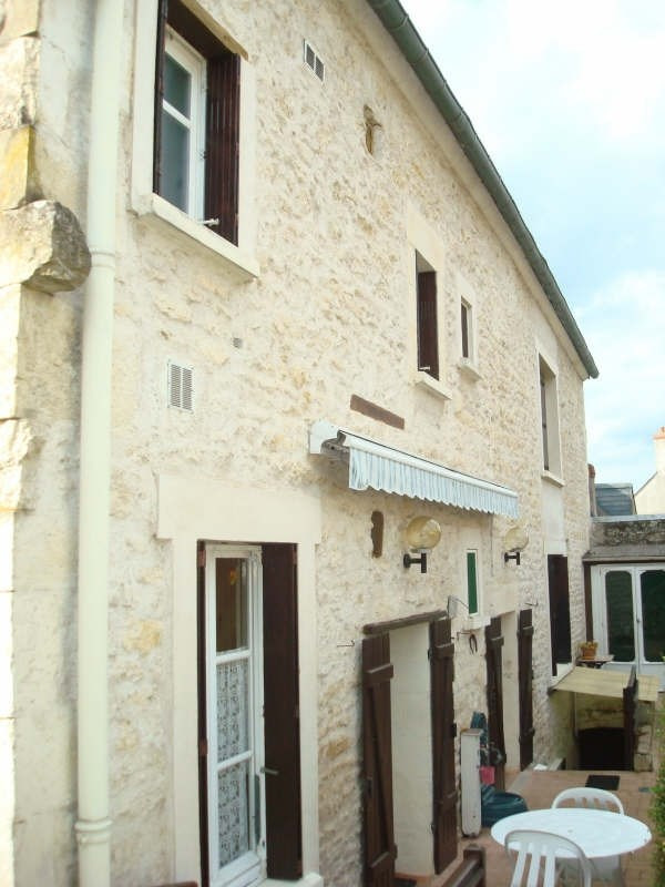 Sale house / villa Guerigny 168 000€ - Picture 7