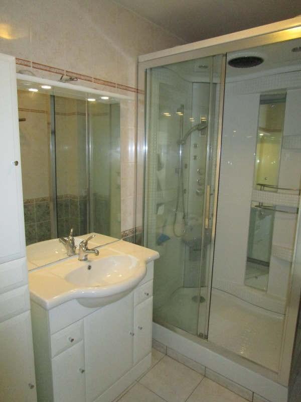Vente appartement Enghien les bains 238000€ - Photo 5