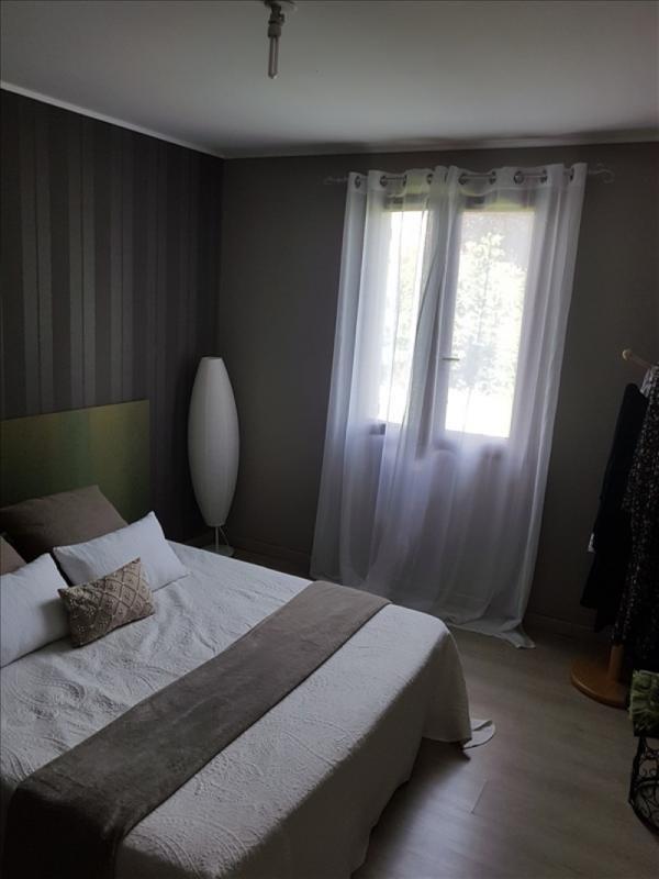 Vente maison / villa Montauban 199280€ - Photo 3
