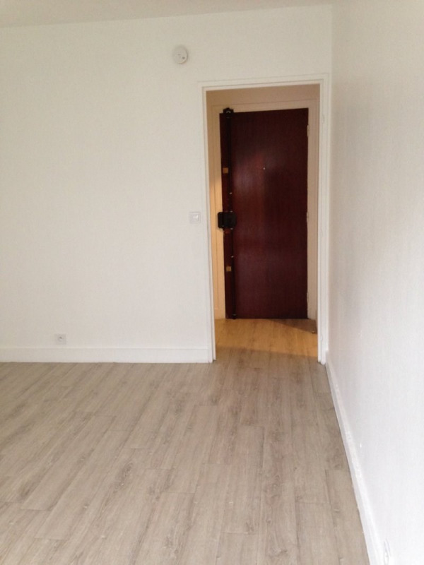 Alquiler  apartamento Montreuil 668€ CC - Fotografía 3