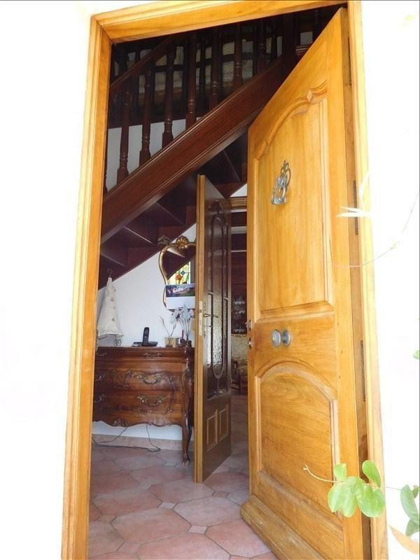 Verkoop  huis Mazan 440000€ - Foto 5