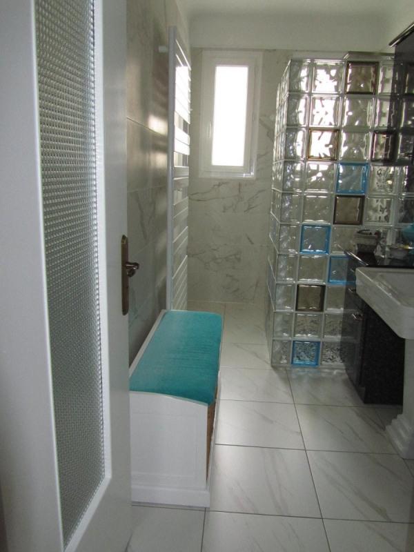 Vente maison / villa Cosne cours sur loire 244000€ - Photo 13