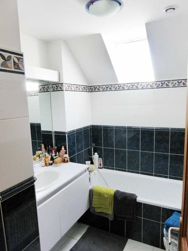 Vente maison / villa Maurepas 435000€ - Photo 6
