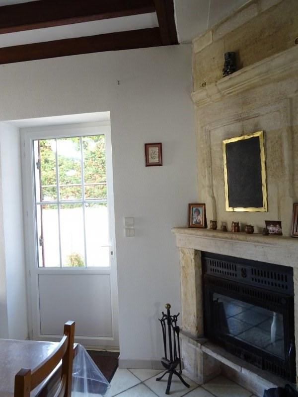 Vente maison / villa Cambes 265000€ - Photo 5