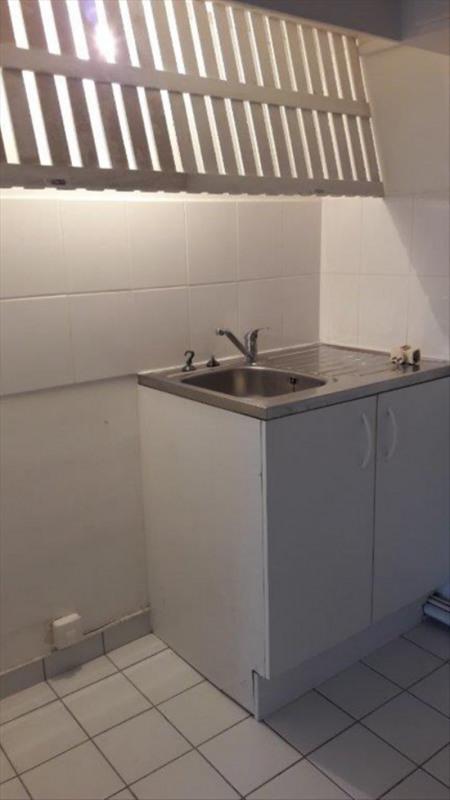 Location appartement Paris 15ème 1200€ CC - Photo 4