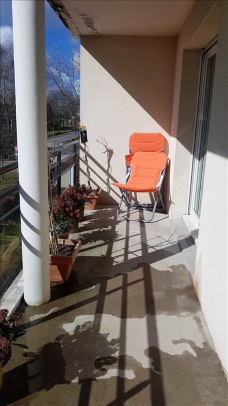 Vente appartement Reze 176000€ - Photo 4