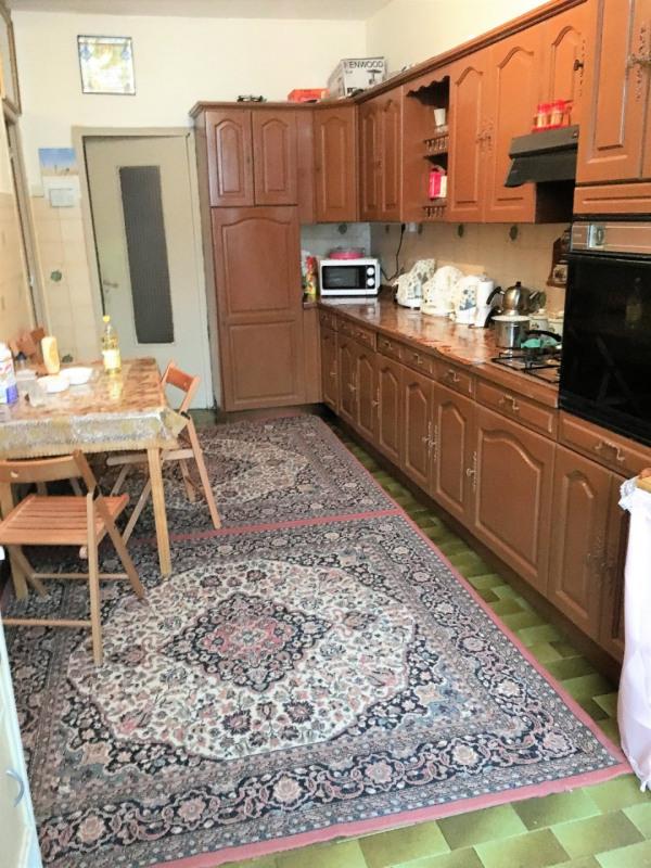 Vente appartement Saint-étienne 105000€ - Photo 2