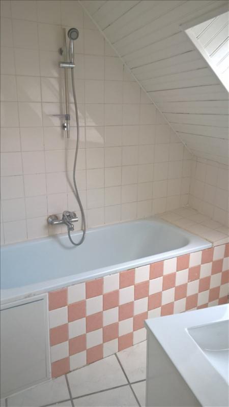 Vente appartement Choisy le roi 165000€ - Photo 6