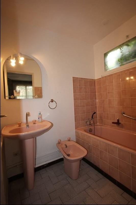 Vente maison / villa Saint genis des fontaines 294000€ - Photo 11